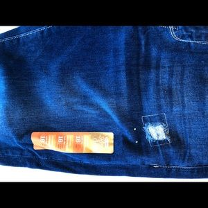 Old Navy Jeans - Old Navy Rock Star Jeans